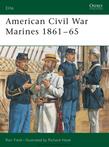 American Civil War Marines 1861Â?65