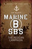 Marine B SBS
