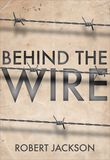 Behind the Wire