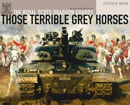 Those Terrible Grey Horses