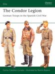 The Condor Legion