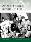 Office of Strategic Services 1942Â?45