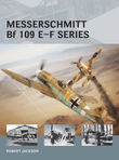 Messerschmitt Bf 109 E?F series