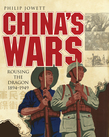 ChinaÂ?s Wars