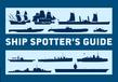 Ship SpotterÂ?s Guide