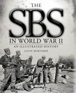 The SBS in World War II