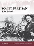 Soviet Partisan 1941Â?44
