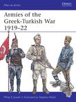 Armies of the Greek-Turkish War 1919?22