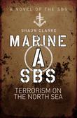 Marine A SBS