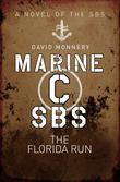 Marine C SBS