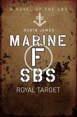 Marine F SBS