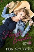 Heart Breaker: A Nashville Nights Novel