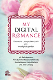 My Digital Romance