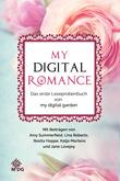 My Digital Romance