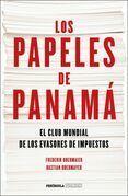 Los papeles de Panamá