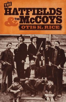 The Hatfields and the McCoys