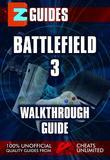 EZ Battlefield 3 Walkthrough