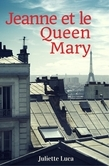 Jeanne et le Queen Mary