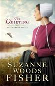 The Quieting: A Novel
