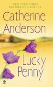 Catherine Anderson - Lucky Penny