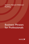 Business Phrases for Professionals