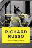 Everybody's Fool: A novel