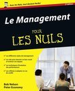Le Management Pour les Nuls