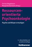 Ressourcenorientierte Psychoonkologie