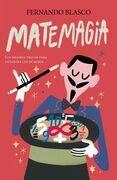 Matemagia (Edición mexicana)
