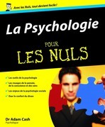 La Psychologie Pour les Nuls