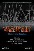 Mitigating Tin Whisker Risks