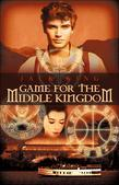 Game for the Middle Kingdom