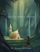 Little Asha's Journey