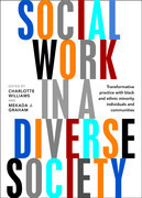 Social work in a diverse society: Transformative practice with black and minority ethnic individuals and communities