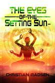 The Eyes of the Setting Sun-