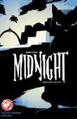 Hero Cats: Midnight Over Stellar City #TPB