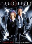 The X-Files: The Official Collection - The Truth, Secrets & Lies
