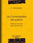 Le Commissaire de police