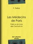 Les Médecins de Paris