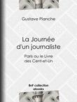 La Journée d'un journaliste