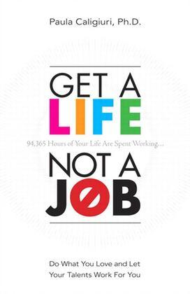 Get a Life, Not a Job: Are Multiple Career Acts Right for You?