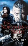 The Northman's Bride