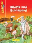 Whiffy and Stonehead: A story from the AdventureBox Series