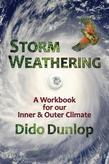 Storm Weathering: A Workbook for our Inner and Outer Climate