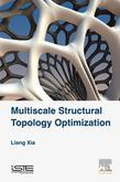 Multiscale Structural Topology Optimization