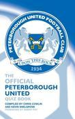 The Official Peterborough United Quiz Book