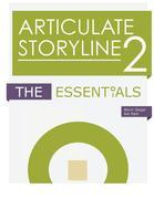 Articulate Storyline 2: The Essentials