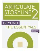 Articulate Storyline 2: Beyond The Essentials