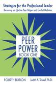Peer Power, Book One