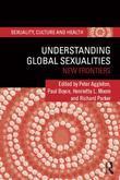 Understanding Global Sexualities: New Frontiers